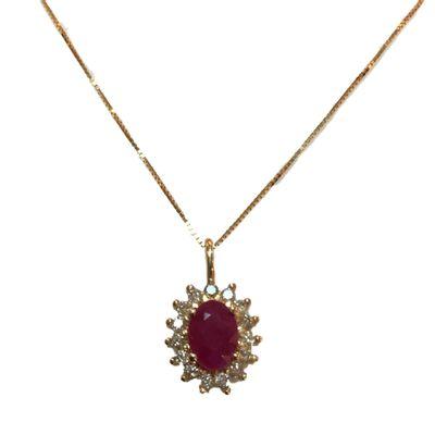 colar-rubi-diamantes