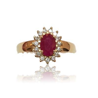 anel-rubi-diamantes