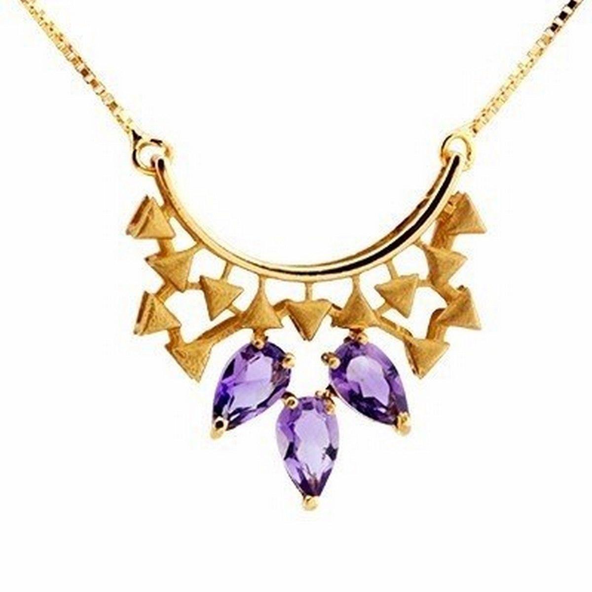 5d987f8f727 Todas as correntes fabricadas pela feldens jóias são em ouro 18k 750  seguindo normas rigorosas de qualidade