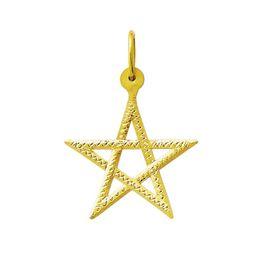 pentagrama-medio