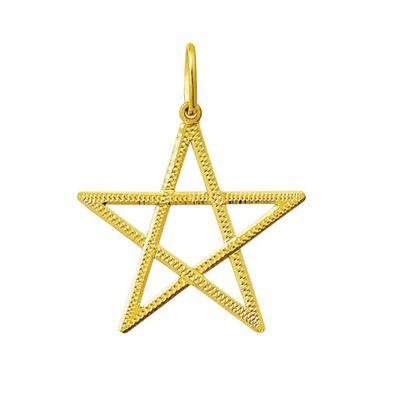 pentagrama-grande