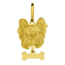 61577-PINGENTE-OURO-YORKSHIRE-ANIMALS-ICONS-MILORO