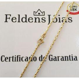 cardano-1.5mm